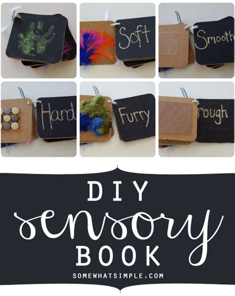 picture books with sensory details childs sensory book scribble shop challenge