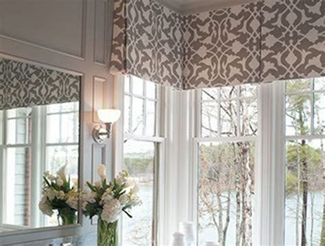 window box treatments 1000 images about window treatment ideas on