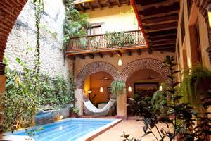 casa india cartagena colombia hotel reviews