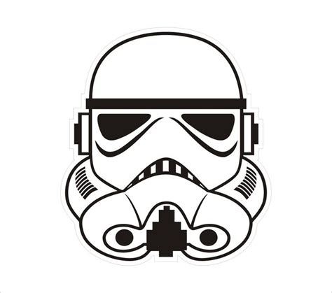 printable jedi mask 7 best images about star wars on pinterest star wars
