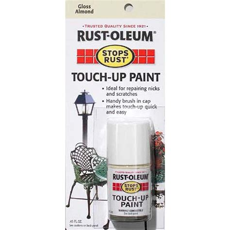 Bathtub Touch Up Paint by Rust Oleum Specialty Appliance Tub Tile Paint