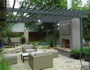 d 233 co moderne jardin salon d 233 t 233