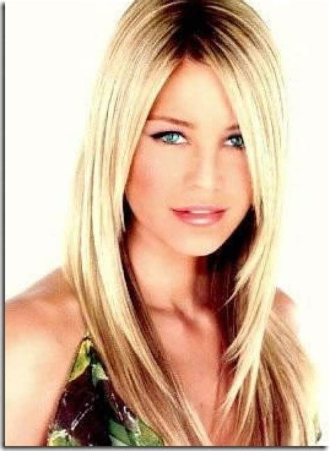 haircuts for fine straight hair long 20 best ideas of long hairstyles fine straight hair