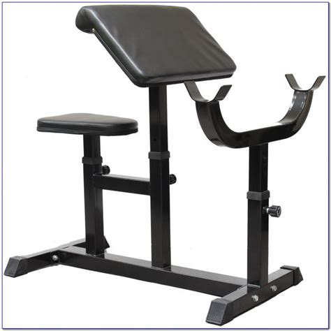 weight bench with preacher weight bench with preacher curl attachment bench home