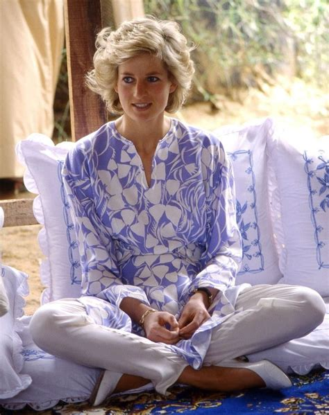 who was princess diana princess diana page 6 princess diana news blog quot all