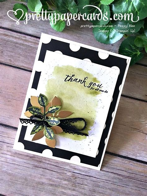 Can You Buy Alcohol With Gift Cards - thank you card archives pretty paper cards