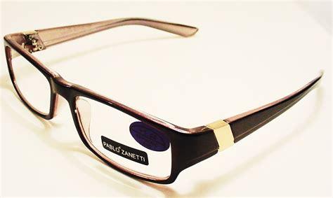 designer pablo zanetti thin aspheric lens 51 18 135