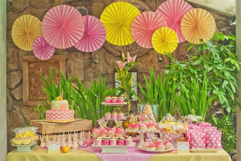 18 of the best summer decorations ideas for your home 5 fun birthday party themes for adults themocracy