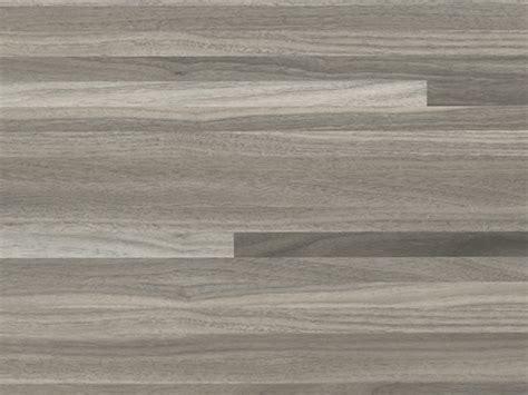 cavalio conceptline  walnut parquet grey