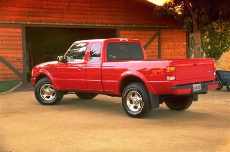 how petrol cars work 1995 ford ranger free book repair manuals 1999 ford ranger flex fuel sensor truck trend garage truck trend