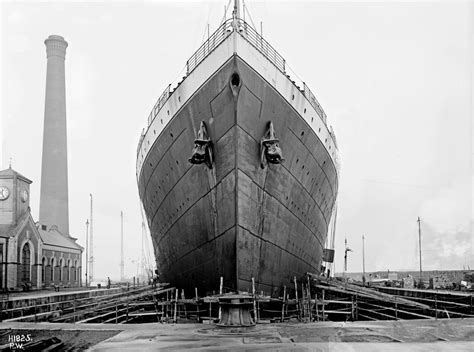 titanic boat liverpool contact number titanic history facts and stories titanic belfast
