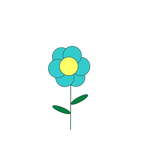 microsoft images clipart microsoft clip flowers clipart best