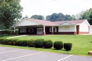 ivie funeral home hayesville nc legacy