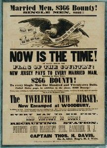 New Jersey Civil Search 107 Best Civil War Posters Images On America Civil War Civil Wars And