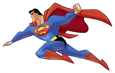 wallpaper cartoon superman top superhero wallpaper superman