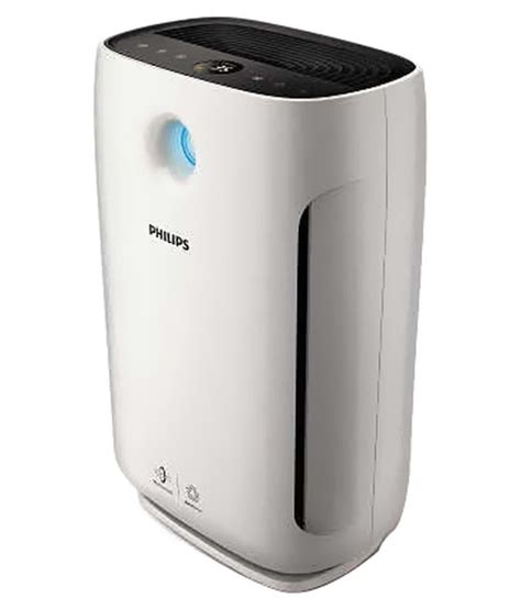 Air Purifier Philips Ac 4064 philips ac2887 20 air purifier price in india buy