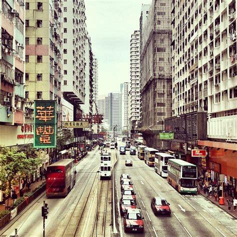 Hong Kong Mba Scholarship by Misunderstood And Stateless In Hong Kong A Transgender
