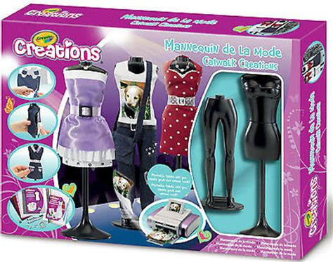 fashion design kits for 12 year olds top toys for 6 year old girls collection on ebay