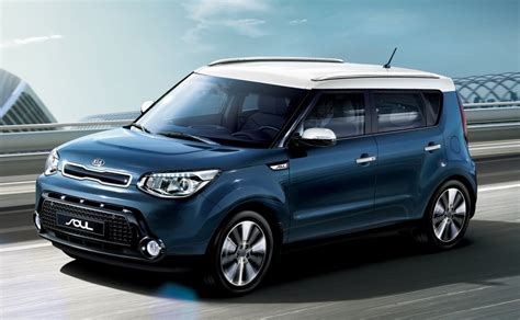 toyotaing soon cars in india exclusive hyundai subsidiary kia firms up india plans