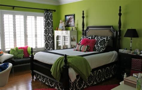16 year old bedroom ideas 16 year olds bedroom omahdesigns net
