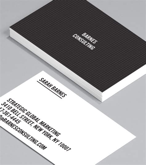 http us moo design templates business cards 301 moved permanently