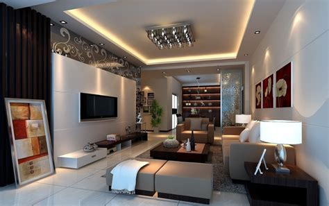 Latest Home Interior Designs | living room designer awesome new home designs latest