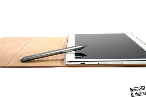 test huawei mediapad m2 10 0 das 252 berdurchschnittliche huawei mediapad m2 10 0 im test notebooks und mobiles