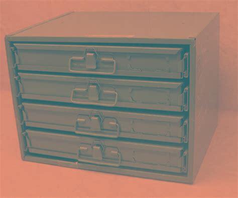 durham sliding drawer cabinet durham 4sr 4ds20 c small sliding drawer