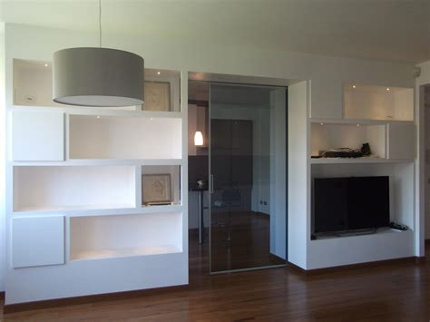 cartongesso porta preventivo parete cartongesso con porta habitissimo