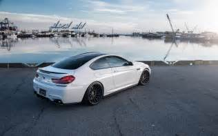 2015 klassen bmw m6 wallpaper hd car wallpapers