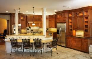 Large Kitchen Islands With Seating Large Kitchen Islands With Seating And Storage Share Record