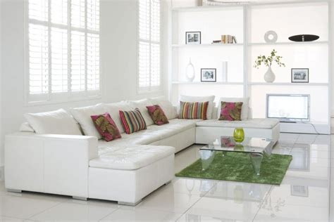 living room beautiful modern living room tile flooring with white tile pattern marble laminate