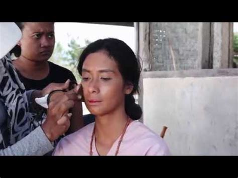 film marlina download marlina si pembunuh dalam empat babak di bioskop 16
