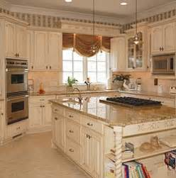 Custom Made Kitchen Cupboards Kitchen Cabinets And Choosing Kitchen Cabinets