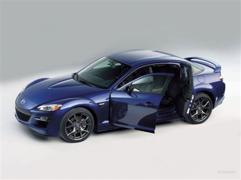 mazda sports car list 7 sacred sports cars you can buy for under 163 3000