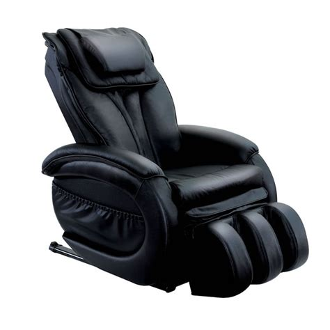 Inversion Recliner by Infinity It 9800 Inversion Therapy Chair Black Ebay