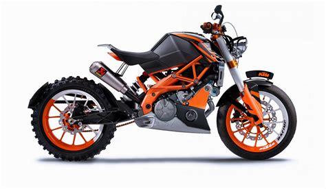 Duke Ktm Bikes Images Bike Cars Hd Wallpapers Ktm 125 Duke Pp Motorcycles Hd