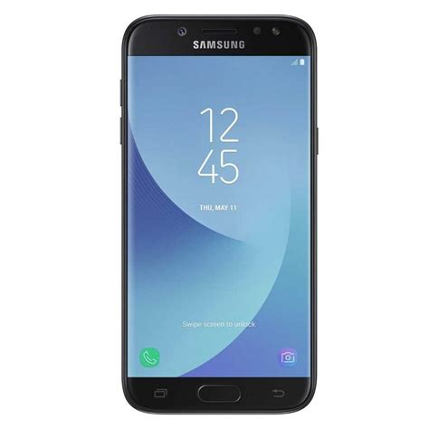 Samsung Galaxy J5 Pro Black buy cheap samsung galaxy j5 pro smartphone black