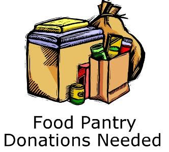 Food Pantries Open Today by The Food Pantry Chronicles The Burning Platform