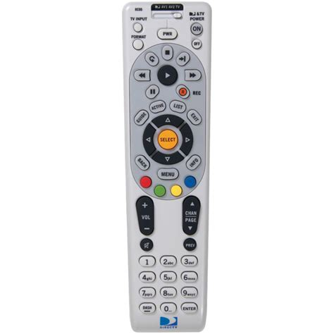 with remote how universal tv remote controls work ebay