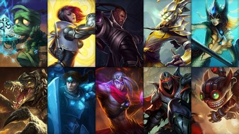 tank fiora new free chion rotation fiora varus ziggs and more
