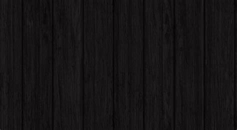 pattern black wood 20 high quality free seamless wood textures photoshop
