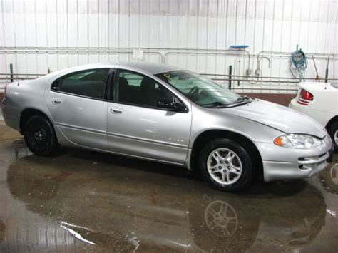 electric and cars manual 2004 dodge intrepid free book repair manuals service manual 2001 dodge intrepid auto transmission remove 2004 dodge stratus transmission