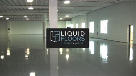 Flooring Birmingham Al by 28 Best Epoxy Flooring Birmingham Al Epoxy Sea Floor