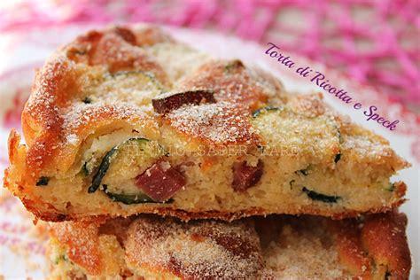 indice delle ricette carlitadolce indice delle ricette dolci ricette salate ricette salate