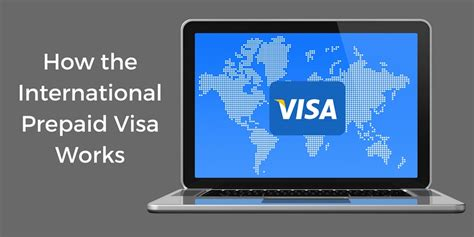International Visa Gift Card - the rybbon blog gifting and incentives marketing blog