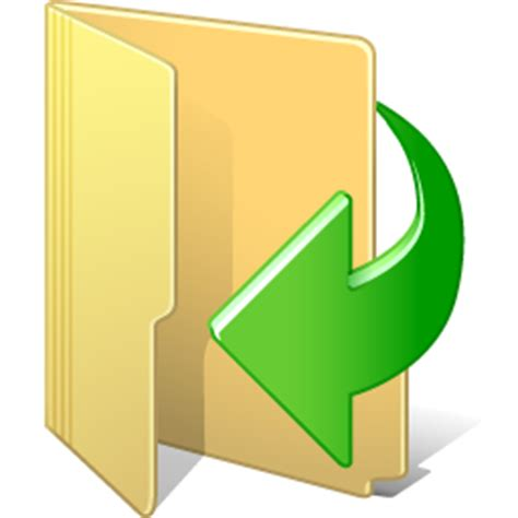 visor imagenes png windows 7 iniciaci 243 n a la inform 225 tica e internet wordpad