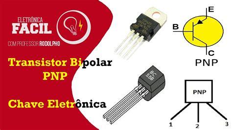 transistor bc548 pnp transistor bc548 caracteristicas 28 images bd135 transistor medium power silicon npn