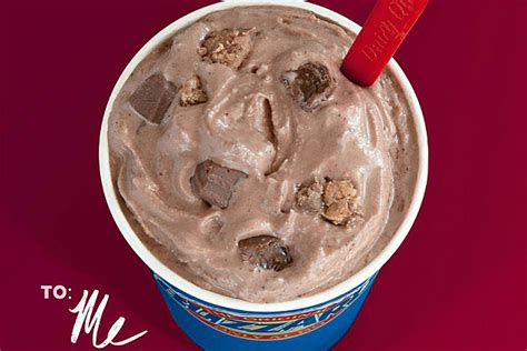 Dairy Queen Gift Card Balance No Pin - single get a blizzard for 1 at dairy queen in st cloud