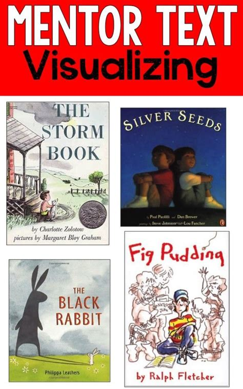 using picture books to teach comprehension strategies best 382 teaching ideas materials images on